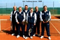 1998-Herren