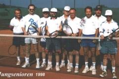 1998-Jungsenioren