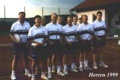1999-Herren