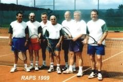 1999-Raps-