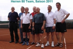 2001-Herren-50