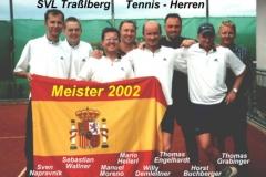 2002-Herren-Meister