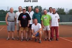 2005-Raps-