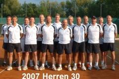 2007-Herren-30