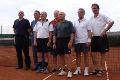 2011-H-50-Team-