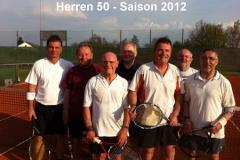 2012-Herren-50