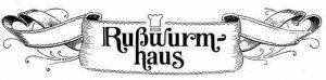 Sponsor Rußwurmhaus