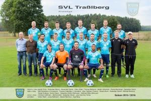svl-1516-1-mannschaft-1-2