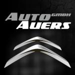 Sponsor_Auto_Auers