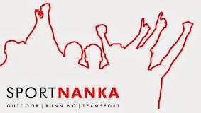 Sponsor_Sport_Nanka