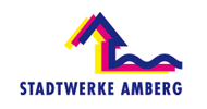 Sponsor_Stadtwerke_Amberg