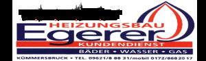 Sponsor_Heizungsbau_Egerer