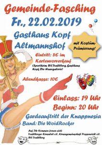 2019_02_22_Gemeindeball