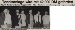 1986_ Presse