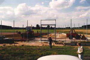 1987 Bau 3