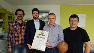 20190504_50 Jahre Winkler Amberg und SVL Traßlberg